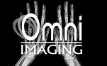 Omni Imaging.png