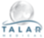 NEW Talar_Final_Logo_CMYK.png