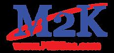 M2K-Transparent with Website.png