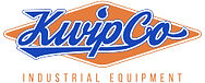 Kwipco Industrial Equipment.jpeg