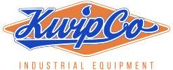 Kwipco Industrial Equipment.jpeg