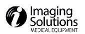 Imaging Solutions Market.png