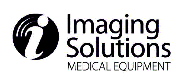 Imaging Solutions Market.png