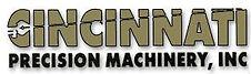 Cincinnati Precision Machinery.JPG