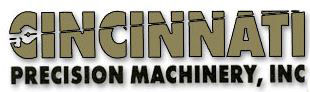 Cincinnati Precision Machinery.JPG