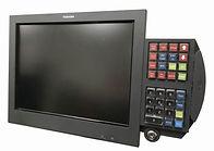 Toshiba Screen.jpg