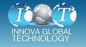innova global technology.JPG