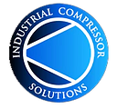 Industrial Compressor Solutions.PNG