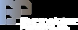 Logo_White@2x.png