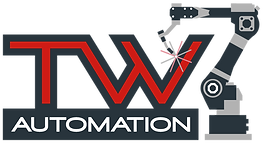 TW Automation.png