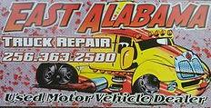 East Alabama Truck Repair.jpg