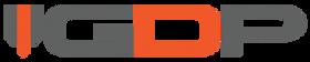 GDP-Logo-Dark-e1608050666883.png