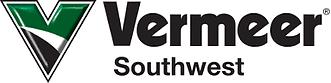 Vermeer Southwest.png