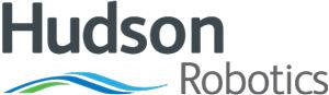 Hudson Robotics.jpg