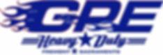 Garcia's_Plastering_Equipment.jpg