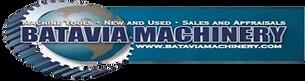 Batavia_Logo-removebg-preview.png