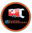 us custom.JPG