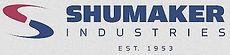 Shumaker Industries.jpg