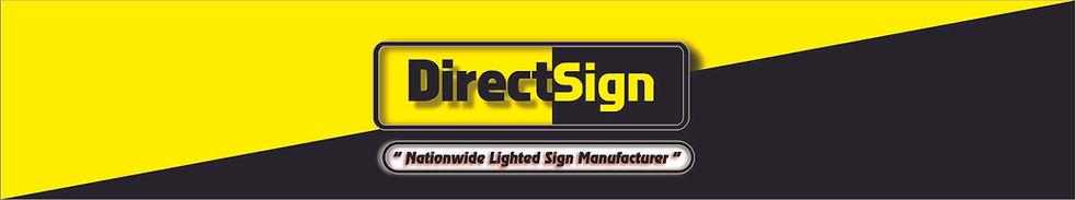 Direct Sign.jpg