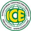 Intl' Construction Equipment.png