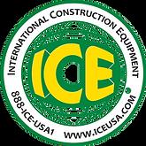 Intl' Construction Equipment.png