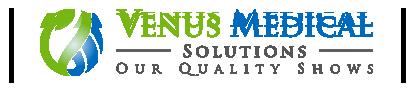Venus Medical Solutions 2.png