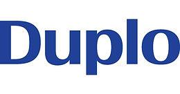 Duplo_Logo.jpg