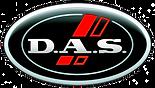 D.A.S. Audio.png