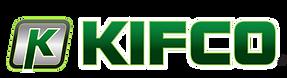 Kifco color - horizontal.png