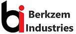 Berkzem Industries.PNG