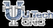 UTech CNC.PNG