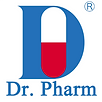 Dr. Pharm.png