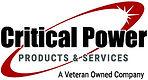 Critical Power.jpg