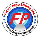 FAST Pipe Seal With Web Address - 2021.j