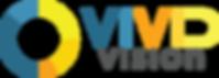 VividVision_logo_horiz.png