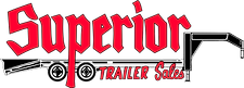 Superior Trailer Sales.png