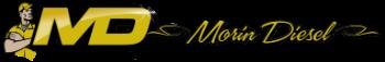 Morin Diesel.png