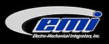 Electro-Mechanical Integrators.png