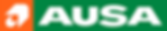 AUSA Logo.png