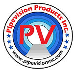 Pipevision Seal With Web Address - 2021.