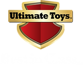 Ultimate Toys.png