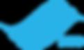 DHC-Logo.png