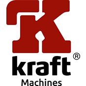 Kraft Machines.png