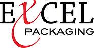 Excel Packaging.jpg