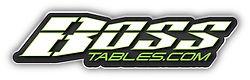 Boss Table.jpg