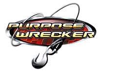 purpose_wrecker-removebg-preview.png
