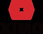 Ximo USA.png