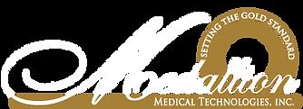 Medallion Medical Technologies.png