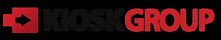 Kiosk Group.png