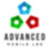 Advanced Mobile LED.png